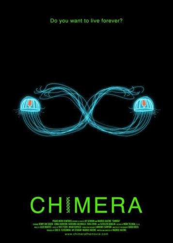 Chimera-Poster_preview
