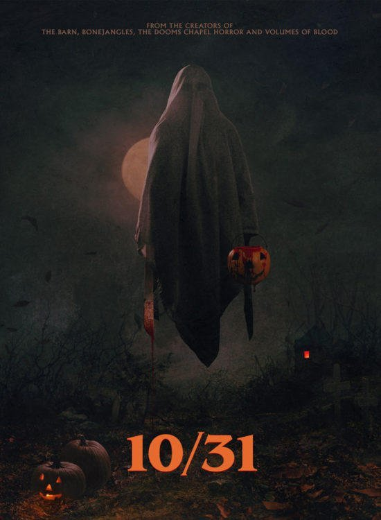 1031 poster 550x750 1