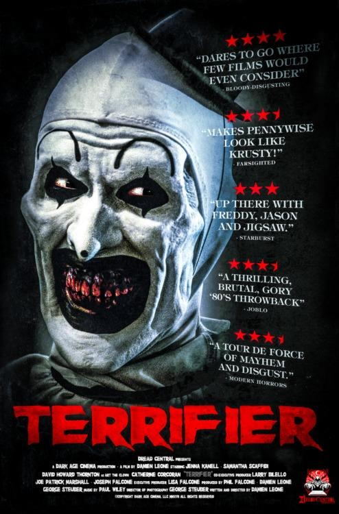 Terrifier_Final-Quotes_preview-494x750