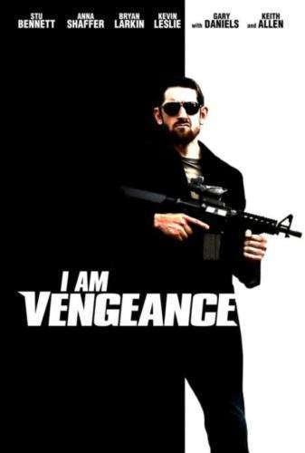I-Am-Vengeance-movie-poster