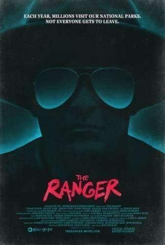 THE-RANGER-final