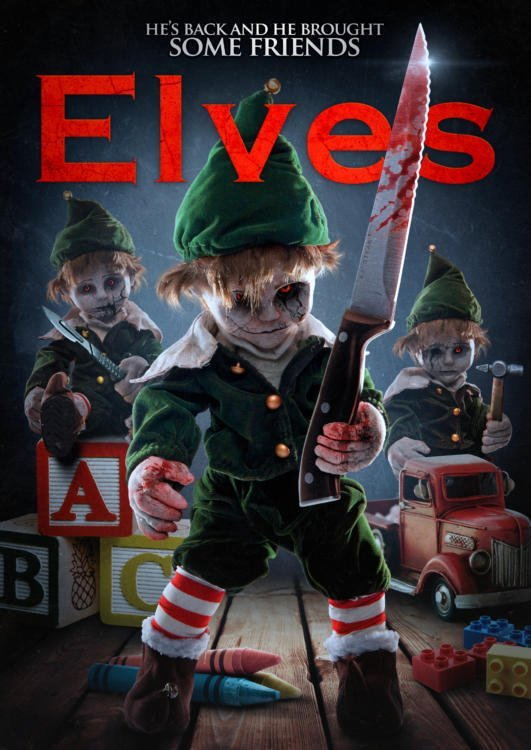 ELVES-KEY ART-FLAT