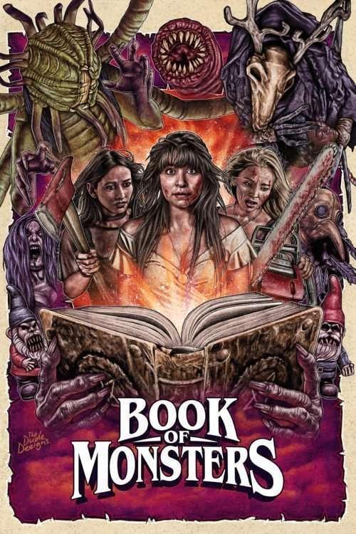 Book of Monsters_web_nobillingblock