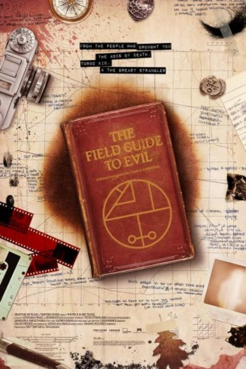 the-field-guide-to-evil-2018-poster_960_640_80
