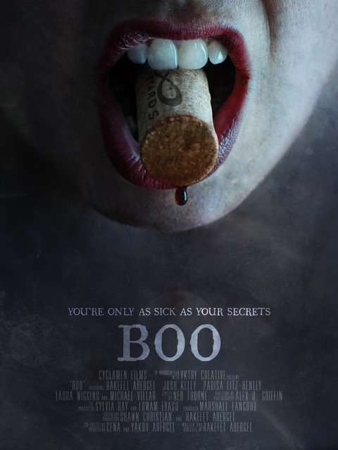 BOO poster FINAL web