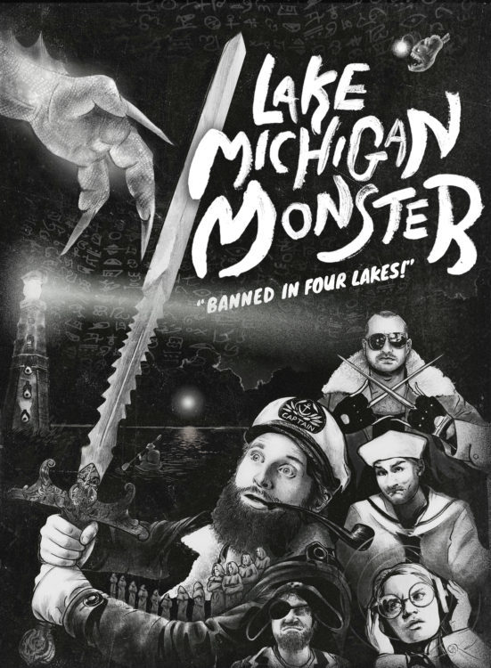 LMM POSTER 18x24 (official)