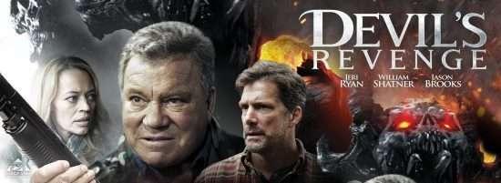 devils-revenge-header-1