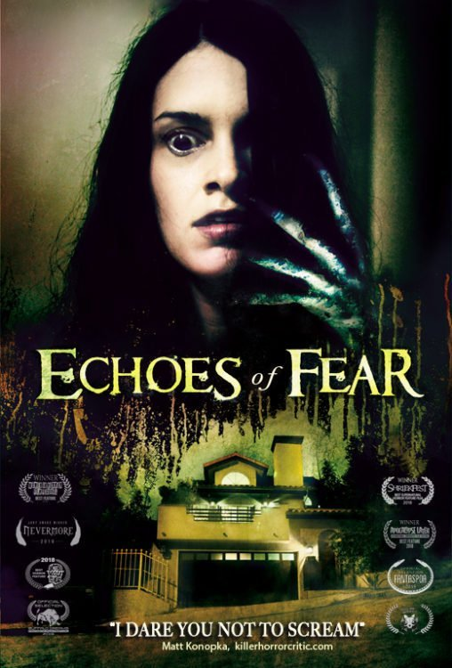 Echoes Of Fear poster 520x768_300dpi