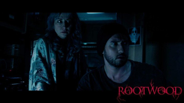 Rootwood 1 1