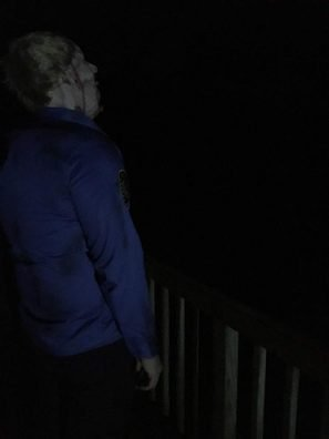 The Fear Footage 2: Curse Of The Tape  C