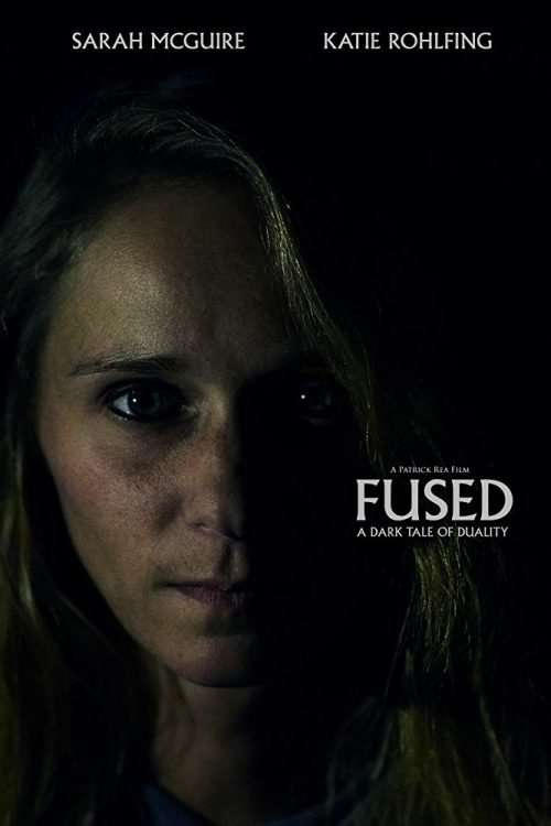 Fused Poster