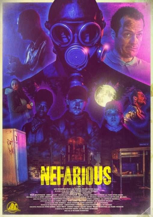 Nefarious - low res poster 1