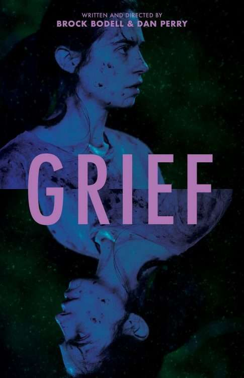 GRIEF poster_final