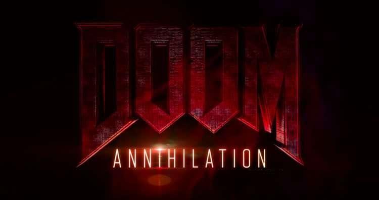 Doom Annihilation Art 750x396 1