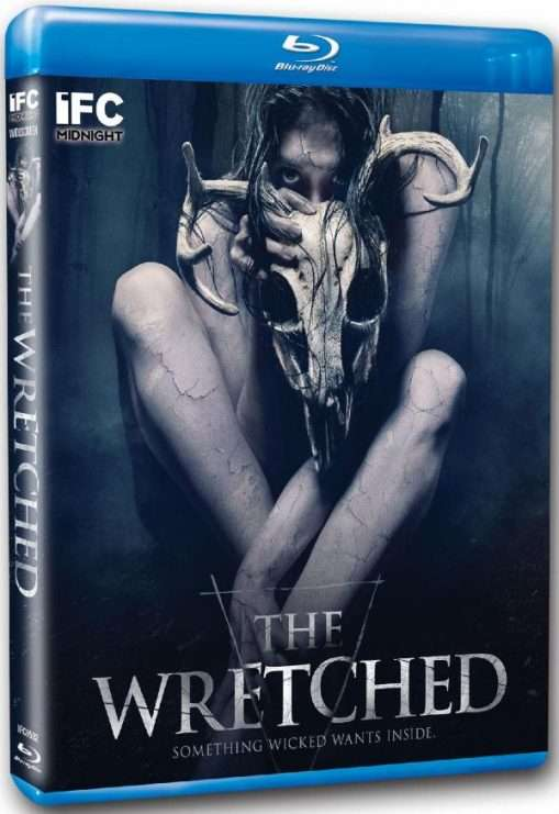 The Wretched Blu