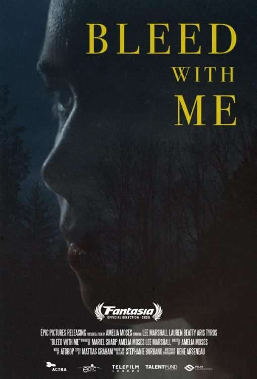 Bleed With Me Poster_Fantasia