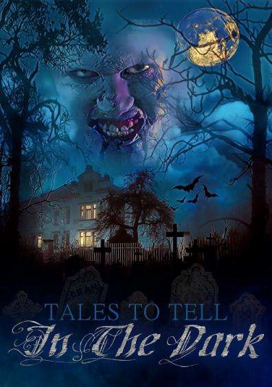Tales-To-Tell-In-The-Dark-poster