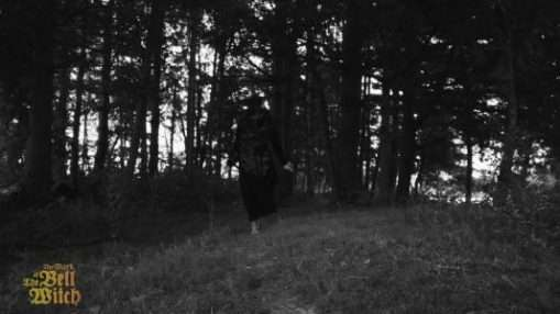 The Mark of the Bell Witch 2