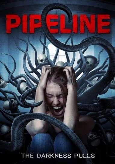 Pipeline KeyArt
