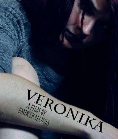 Veronika Poster