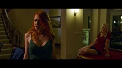 616 Wilford Lane Jessica Chancellor (Randy)_Alyson Gorske (Staci)