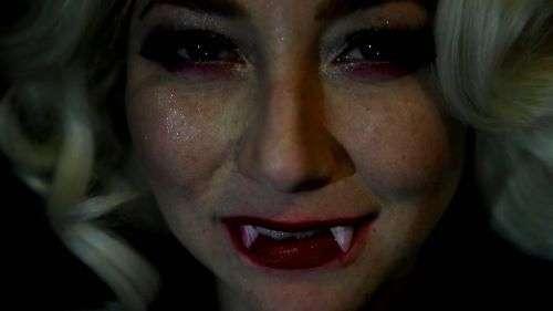 Amityville Vampire 10