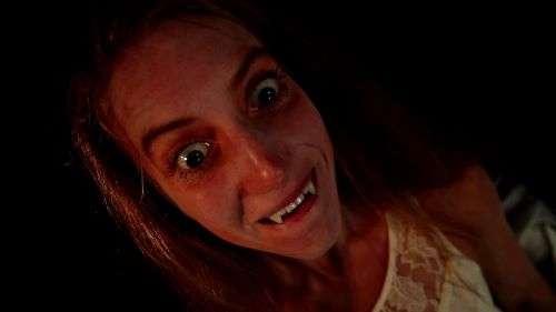 Amityville Vampire 11