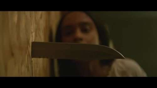 Knifecorp 1