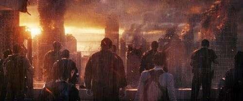 The Tomorrow War 3