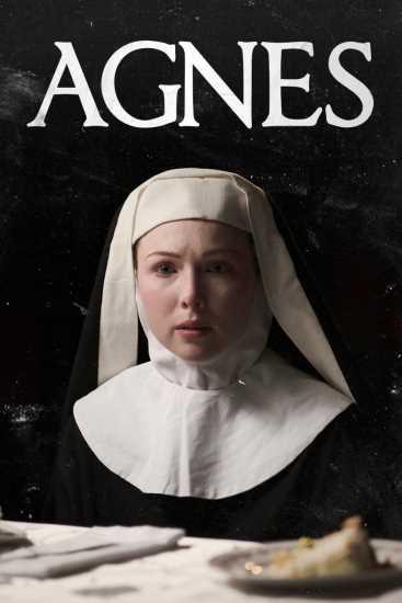 Agnes Poster
