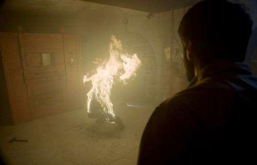 Aiyai Burning man_2