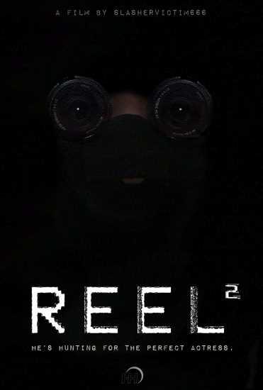 Reel 2 Poster
