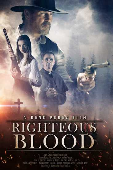 Download Righteous Blood (2021) Tamil Dubbed (Voice Over) & English [Dual Audio] WebRip 720p [1XBET] Full Movie Online On 1xcinema.com