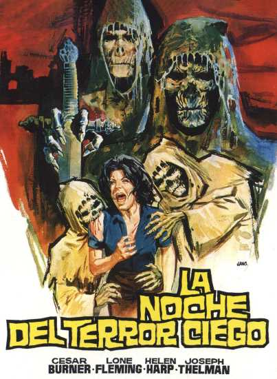 TOMBS OF THE BLIND DEAD_POSTER