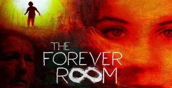 The Forever Room Art