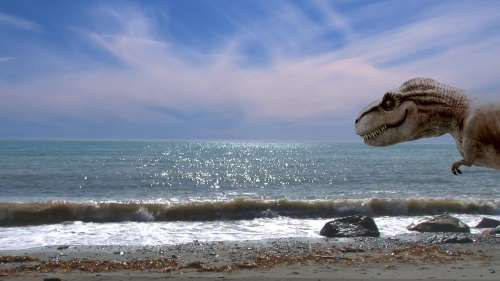 jurassic-shark-2-aquapocalypse 22