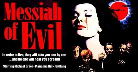 messiah-of-evil-wide