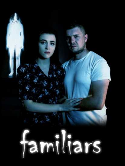 Familiars Poster