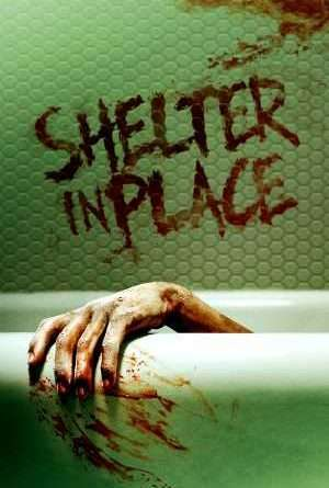 Shelter In Place KeyArt Small