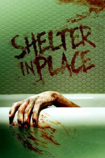 Shelter In Place KeyArt