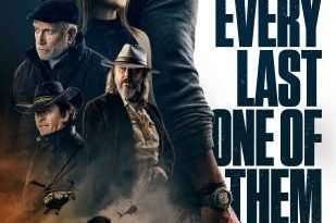 Every Last One of Them Poster Small