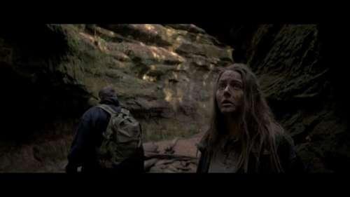 Myth Bigfoot Hunters 1